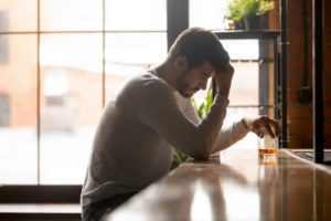 The Source Addiction Treatment Center Do You Have a Drinking Problem Twelve Symptoms of Alcoholism Alcohol Rehab Fort Lauderdale