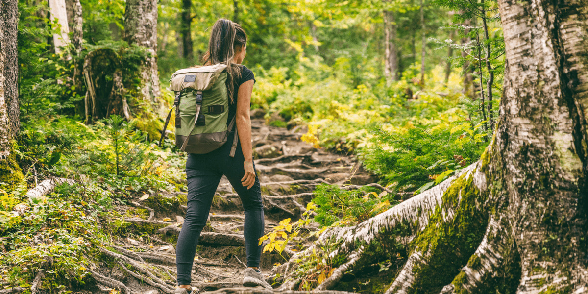 Healthy Living in Recovery: Best Places to go Hiking in Philadelphia